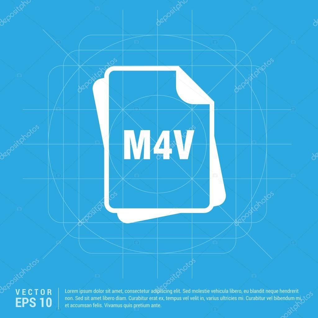 تصویر فایل M4V چیست و چگونه آن را باز کنیم