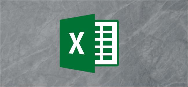فایل XLSX چیست و چگونه آن را باز کنیم؟, فایل XLSX چیست, XLSX چیست, روشتک, raveshtech, باز کردن XLSX , باز کردن XLSX در ویندوز,باز کردن XLSX در مک, باز کردن XLSX در chromebook, اکسل Office
