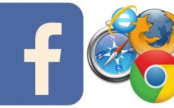 روش تغییر مرورگر در برنامه Facebook,تغییر مرورگر در برنامه Facebook, عوض کردن مرورگر پیش فرض face book,روش تغییر مرورگر در برنامه فیسبوک,تغییر مرورگر در برنامه فیسبوک, عوض کردن مرورگر پیش فرض فیسبوک, استفاده از مرورگر chrome در برنامه فیسبوک, مرورگر فیسبوک, تغییر مرورگر فیسبوک, in-app browser, facebook, روشتک,raveshtech