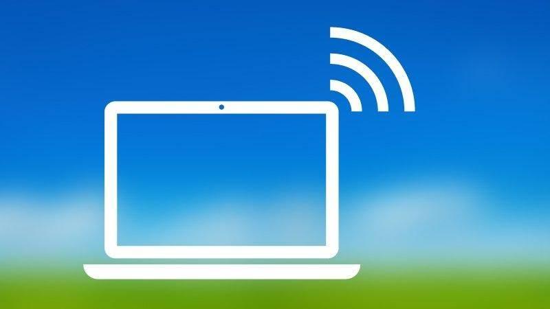 Photo of روش روشن کردن وایفای ویندوز 10 و اتصال به اینترنت