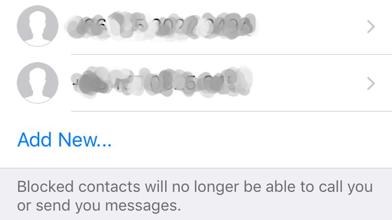 روش بلاک کردن افراد در WhatsApp,بلاک کردن افراد در WhatsApp,روش بلاک کردن افراد در واتساپ, روش بند کردن افراد در WhatsApp, مسدود کردن مخاطب در whatsapp, بلاک کردن مخاطب در واتساپ اندروید, بلاک کردن مخاطب در واتساپ آیفون, روشتک,raveshtech, whatsapp block, بلاک کردن در whatsapp, واتس اپ,