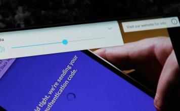 افزایش تعداد درجات volume در Galaxy Note 9, volume در Galaxy Note 9, گلکسی note 9, افزایش صدا, تنظیم صدا در note 9, برنامه SoundAssistant , دانلود SoundAssistant , تنظیم درجات صدا در note 9, روشتک,raveshtech, تنظیم volume در note 9