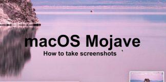 روش گرفتن اسکرین شات در macOS Mojave,گرفتن اسکرین شات در macOS Mojave, گرفتن اسکرین شات در مک, اسکرین شات گرفتن در مک, گرفتن screenshot در مک, مک اسکرین شات, اسکرین شات مک, اسکرین شات macOS Mojave, روشتک,raveshtech, گرفتن عکس از صفحه نمایش مک, اسکرین شات, مک, macOS Mojave