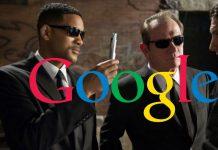 روش حذف تاریخچه جستجو های گوگل,روشتک,raveshtech, حذف تاریخچه جستجو های گوگل,حذف تاریخچه جستجو های گوگل در رایانه, حذف تاریخچه جستجو های گوگل در موبایل, تاریخچه جستجوی گوگل, جستجوی گوگل موبایل, موبایل تاریخچه گوگل, کامپیوتر تاریخچه گوگل