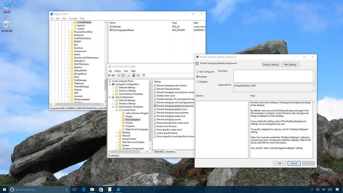 Photo of فایل REG چیست و چگونه آن را باز کنیم؟