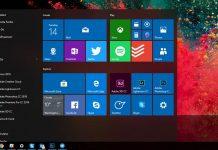 غیرفعال کردن بنر های پیشنهادی در تنظیمات ویندوز 10, برداشتن بنرهای پیشنهادی در تنظیمات ویندوز 10,غیرفعال کردن بنرهای پیشنهادی, خاموش کردن بنرهای پیشنهادی, غیرفعال کردن Suggestion Banners, ویندوز 10, windows 10, روشتک,raveshtech