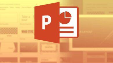 فایل PPTX چیست و چگونه آن را باز کنیم؟, فایل PPTX چیست, فرمت PPTX چیست, فرمت PPTX, پسوند PPTX, باز کردن فایل پاورپوینت در Chrome, نمایش فایل PPTX در کروم, باز کردن PPTX در سرویس ابری, روشتک,raveshtech, پاورپوینت, PowerPoint, باز کردن فایل پاورپوینت, باز کردن فایل PowerPoint