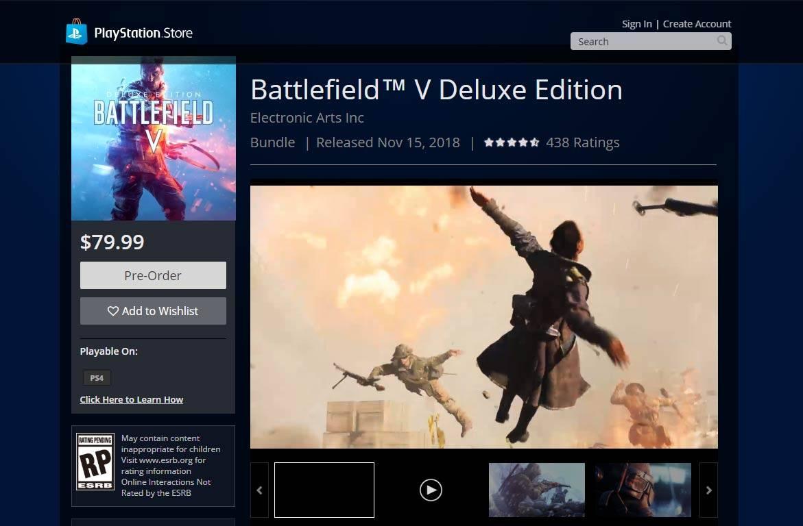 Photo of روش به اشتراک گذاری بازی ها در PlayStation 4