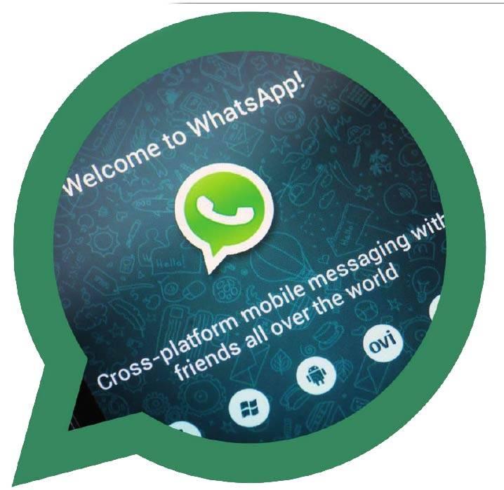 WhatsApp چیست,تاریخچه اپلیکیشن WhatsApp, اپلیکیشن WhatsApp, واتساپ چیست, واتس اپ چیست, روشتک,raveshtech, خریداری کمپانی WhatsApp توسط فیسبوک, Brian Acton , Jane Koum, WhatsApp, واتس اپ,