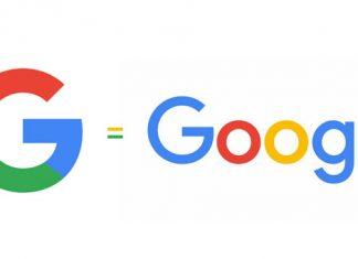 روش ساخت و پیکره بندی اکانت گوگل, ساخت و پیکره بندی اکانت گوگل, پیکره بندی اکانت گوگل,ساخت اکانت گوگل, ساخت حساب کاربری گوگل, اکانت گوگل, حساب کاربری Google, اکانت Google, روشتک, raveshtech, آموزش فناوری, آموزش ساخت اکانت گوگل, ساخت Gmail, ایجاد Gmail