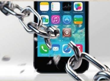 روش نصب WhatsApp در آیفون و آیپد,روشتک,raveshtech,آموزش فناوری, آموزش WhatsApp