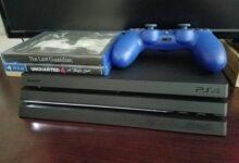 روش block و report بازیکنان در PlayStation4, ریپورت بازیکنان در PS4, ریپورت بازیکنان در PS4, بلاک بازیکنان در PS4, block و report بازیکنان در PlayStation4, تعلیق اکانت PS4, بلاک شدن اکانت PS4, روشتک, raveshtech, PlayStation 4, block, report