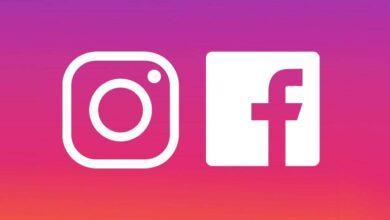 روش برداشتن اکانت فیسبوک از اینستاگرام, برداشتن اکانت فیسبوک از اینستاگرام, unlink کردن اکانت فیسبوک در اینستاگرام, برداشتن اکانت facebook از instagram, اتصال اکانت فیسبوک به اکانت اینستاگرام, اتصال فیسبوک به اینستاگرام, روشتک,raveshtech, آموزش فناوری, آموزش اینستاگرام, آموزش فیسبوک, فیسبوک, instagram