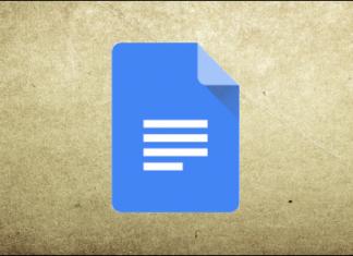 روش افزودن Text Box در Google Docs, افزودن Text Box در Google Docs,ایجاد Text Box در Google Docs, کارنیدن Text Box در Google Docs, جعبه متنی در Google Docs, روشتک, raveshtech, Google Docs, آموزش فناوری, آموزش Google Docs