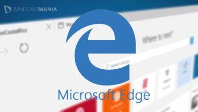 روش استفاده از دیکشنری مرورگر Microsoft Edge, استفاده از دیکشنری مرورگر Microsoft Edge, دیکشنری مرورگر edge, ترجمه واژه در مرورگر edge, دیکشنری آکسفورد مرورگر edge, روشتک, raveshtech, مرورگر Edge, دیکشنری آکسفورد, آموزش فناوری, آموزش ویندوز, ترجمه واژه در مرورگر, مترجم مرورگر
