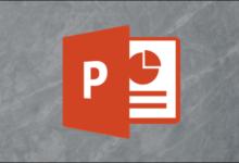 لیزری کردن نشانگر موس در PowerPoint, لیزری کردن موس در پاورپوینت, نشانگر لیزری پاورپوینت, روشتک,raveshtech, آموزش پاورپوینت, آموزش فناوری, لیزری کردن موس PowerPoint,تغییر رنگ نشانگر لیزری در PowerPoint