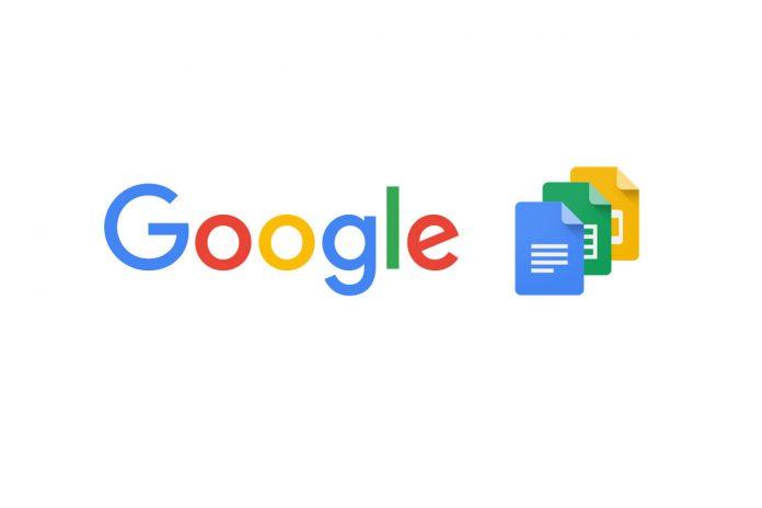 روش import کردن یک سند Word در Google Docs, import کردن یک سند Word در Google Docs, باز کردن سند Word در Google Docs, باز کردن فایل Word در Google Docs, فایل Word در Google Docs, باز کردن ورد در Google Docs, روشتک, raveshtech, آموزش فناوری, آموزش Google, Google Docs