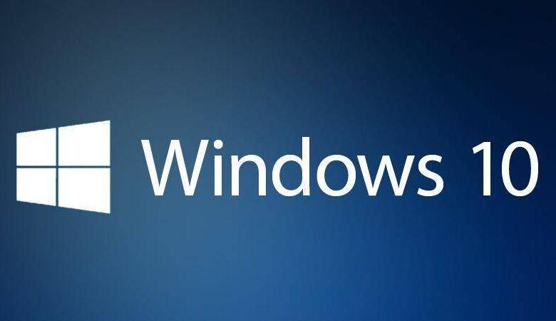 روش غیرفعال کردن Sync Settings در ویندوز 10, غیرفعال کردن Sync Settings در ویندوز 10, خاوش کردن Sync Settings در ویندوز 10, غیرفعال کردن تنظیمات همگام سازی در ویندوز 10, تنظیمات همگام سازی ویندوز 10, ویندوز 10 Sync Settings, حذف Sync Settings در ویندوز 10, حذف تنظیمات همگام سازی در ویندوز 10, روشتک,raveshtech, آموزش فناوری, آموزش ویندوز,