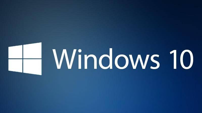 تصویر روش غیرفعال کردن Sync Settings در ویندوز 10