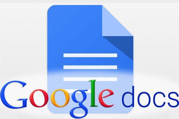 روش تغییر سویش برگه در Google Docs,روش تغییر جهت برگه در Google Docs,روش تغییر سوی برگه در Google Docs, landscape کردن برگه در Google Docs, Portrait کردن سند در Google Docs, روشتک,raveshtech, آموزش فناوری, آموزش گوگل, اموزش Google Docs, Google Docs