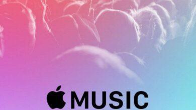 محدود سازی بلندی صدای Apple Music در آیفون و آیپد, محدود کردن بلندی صدای Apple Music در آیفون و آیپد, محدود سازی بلندی صدای Apple Music در آیفون, تنظیم محدوده ولوم صدا در Apple Music, تنظیم محدوده volumeصدا در Apple Music, روشتک,raveshtech, آموزش آیفون, آموزش فناوری, آموزش Apple Music