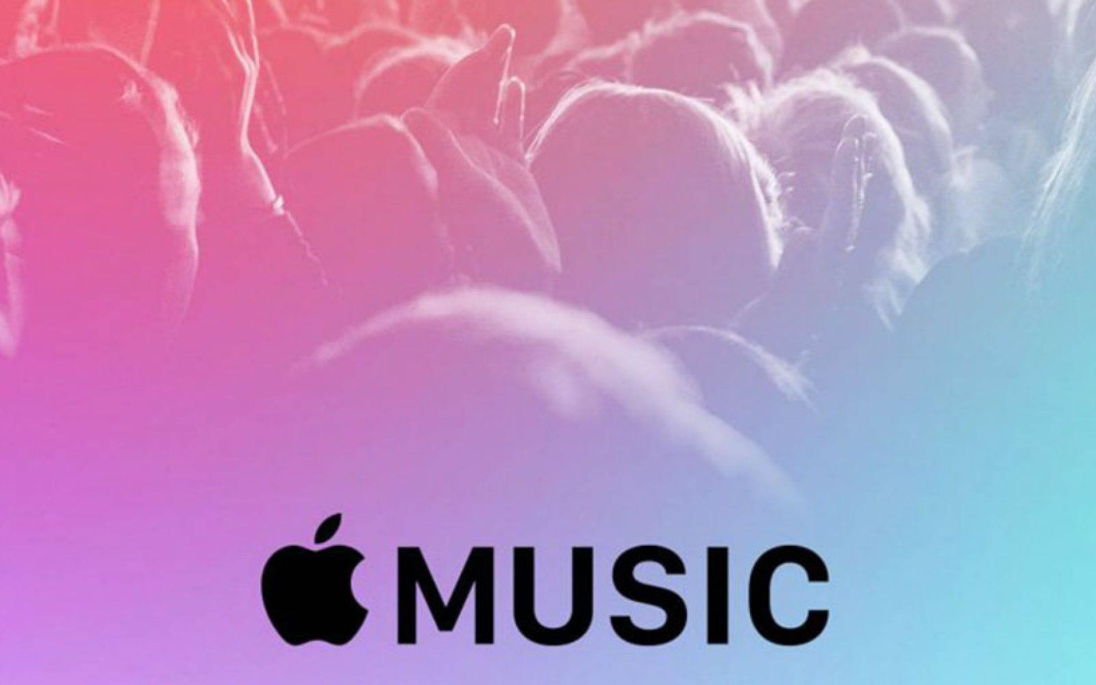 Photo of محدود سازی بلندی صدای Apple Music در آیفون و آیپد