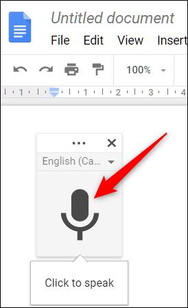 روش استفاده از تایپ صوتی در Google Docs, استفاده از تایپ صوتی در Google Docs, تایپ صوتی در گوگل, Voice Typing در گوگل, تایپ صوتی گوگل, تایپ صوتی در Google Docs, روشتک,raveshtech, آموزش فناوری, آموزش Google Docs, آموزش تایپ صوتی در گوگل, Google docs