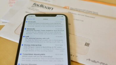 روش پیوست فایل به ایمیل در آیفون و آیپد,پیوست فایل به ایمیل در آیفون و آیپد, پیوست فایل به ایمیل در آیفون, attach کردن فایل به ایمیل در آیفون, پیوست فایل به ایمیل از Dropbox, پیوست فایل به ایمیل از OneDrive در آیفون, پیوست فایل به ایمیل از Google Drive در آیفون, آموزش فناوری, آموزش آیفون, آموزش iOS
