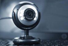 غیرفعال کردن دوربین یا Webcam در ویندوز 10,خاموش کردن دوربین یا Webcam در ویندوز 10, غیرفعال کردن دوربین در ویندوز 10,غیرفعال کردن Webcam در ویندوز 10, خاموش کردن دوربین در ویندوز, خاموش کردن webcam در ویندوز, روشتک, raveshtech, آموزش فناوری, آموزش ویندوز, آموزش ویندوز 10