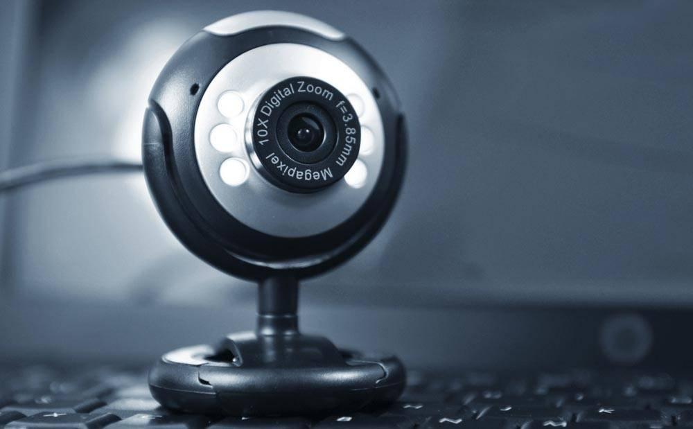 Photo of غیرفعال کردن دوربین یا Webcam در ویندوز 10