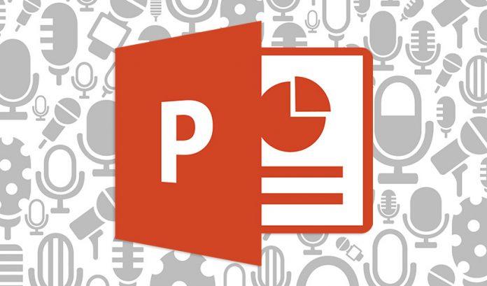 روش افزودن صدا و آهنگ به PowerPoint,افزودن صدا و آهنگ به PowerPoint,افزودن آهنگ به PowerPoint, افزودن صدا به PowerPointافزودن صدا و آهنگ به پاورپوینت,افزودن آهنگ به پاورپوینت, افزودن صدا به پاورپوینت, اضافه کردن آهنگ به پاور پوینت, پخش آهنگ در پاور پوینت, پخش موسیقی در PowerPoint, آموزش فناوری, آموزش Office, آموزش PowerPoint, آموزش پاورپوینت, روشتک, raveshtech