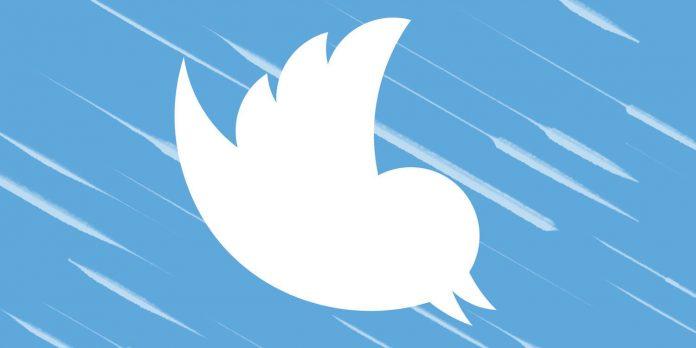 روش دیدن توئیت های تازه در آیفون و اندروید, دیدن توئیت های تازه در آیفون, روش دیدن توئیت های تازه در اندروید, نمایش توئیت های تازه در آیفون, نمایش توئیت های تازه در اندروید, نمایش توئیت ها بر اساس ترتیب زمانی, روشتک, raveshtech, آموزش فناوری, آموزش آیفون, آموزش اندروید, آموزش تویتر, آموزش Twitter