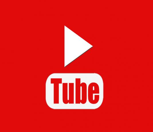 روش افزودن ویدئوهای Youtube به پاورپوینت, تعبیه ویدئوی یوتیوب در پاورپوینت, تعبیه ویدئوی Youtube در PowerPoint, ویدئوی یوتیوب در PowerPoint, قرار دادن ویدئوی یوتیوب در پاورپوینت, روشتک, raveshtech, پیدا کردن کد embed ویدئوی Youtube, آموزش فناوری, آموزش تکنولوزی, آموزش یوتیوب, آموزش Youtube,