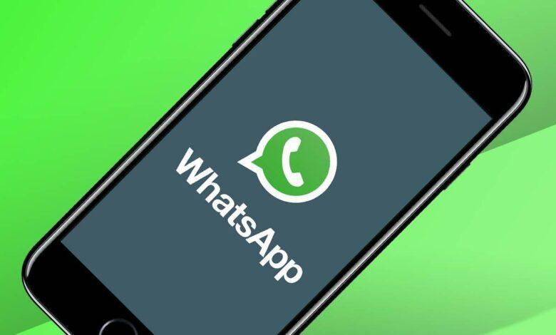 روش افزایش امنیت پیام در WhatsAppآیفون,افزایش امنیت پیام در WhatsAppآیفون, رمزگذاری پیام در WhatsApp آیفون, فعال کردن Face ID در WhatsApp آیفون, فعال کردن Touch ID در WhatsApp آیفون, افزایش امنیت WhatsApp, افزایش امنیت واتساپ, امنیت واتساپ, روشتک, Raveshtech, آموزش فناوری, آموزش آیفون, آموزش iOS, آموزش whatsApp