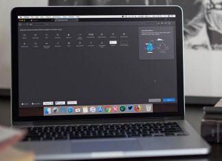 فعال کردن Dark Theme فایرفاکس در Mac, فعال کردن Dark Theme فایرفاکس در مک, فعال کردن تم تاریک فایرفاکس در Mac, فعال کردن دارک تم در فایرفاکس Mac, فعال کردن تم تاریک فایرفاکس, تم تاریک فایرفاکس, Dark Theme فایرفاکس, مود تاریک Frefox, تم تاریک firefox, روشتک, raveshtech, تم های firefox, نصب تم در firefox, آموزش فناوری, آموزش تکنولوژی, آموزش فایرفاکس, آموزش مک, آموزش Mac