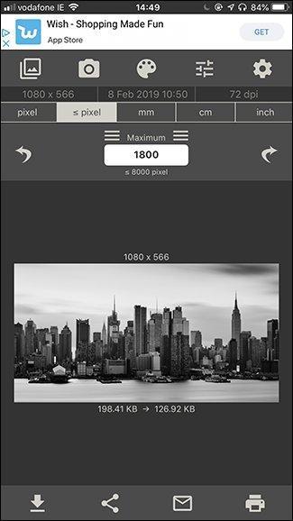 روش تنظیم سایز و حجم عکس اینستاگرام, ویرایش عکس اینستا گرام, ویرایش تصاویر اینستاگرام, بهترین اندازه برای عکس های اینستاگرام, اندازه عکس های اینستاگرام, تنظیم عکس برای اینستاگرام, سایز مناسب تصاویر Instagram, استفاده از فوتوشاپ برای تنظیم عکس اینستاگرام, روشتک, raveshtech, آموزش فناوری, آموزش تکنولوژی, learning technology, آموزش اینستاگرام, آموزش Instagram, تنظیم تصاویر برای اینستا
