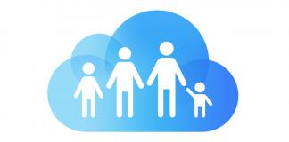 روش ساخت Apple ID برای فرزندان در آیفون و آیپد, ساخت Apple ID برای فرزندان در آیفون, اتصال Apple ID به family, Apple ID کودکان, ایجاد Apple ID برای کودکتان, روشتک, raveshtech, آموزش فناوری, آموزش آیفون, آموزش iPad, آموزش iOS, آموزش ساخت Apple ID