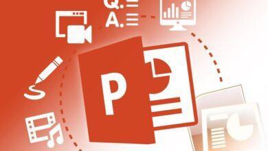 روش افزودن انیمیشن GIF به پاورپوینت, افزودن انیمیشن GIF به پاورپوینت, افزودن انیمیشن GIF به PowerPoint, فایل Gif در پاورپوینت, فایل گیف PowerPoint, اضافه کردن Gif به پاورپوینت, روشتک, raveshtech, آموزش فناوری, آموزش PowerPoint, آموزش پاورپوینت, آموزش Office, آموزش ویندوز