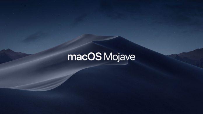 تغییر محل پیش فرض ذخیره اسکرین شات در macOS Mojave, محل ذخیره اسکرین شات در MacOS Mojave, جای ذخیره اسکرین شات در مک, ذخیره Screenshot در MacOS Mojave, روشتک, Raveshtech., آموزش فناوری, آموزش مک, آموزش macOS Mojave