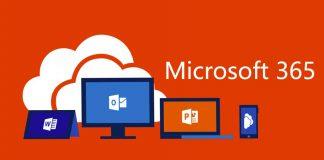 روش پیدا کردن بخش Admin در Office 365, بخش مدیریت Office 365, بخش ادمین Office 365, بخش مدیریت آفیس 365, مایروسافت Office 365, ورود به اکانت Office 365, آموزش فناوری, آموزش تکنولوژی, آموزش Office 365, آموزش آفیس, روشتک, raveshtech, آموزش ویندوز