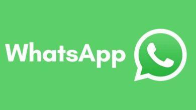 بکاپ گیری از پیام های واتساب با Google Drive, گرفتن بکاپ از واتساپ, گرفتن بکاپ از پیام های واتساپ, پشتیبان گیری از پیام های واتساپ, پیام های WhatsApp, پشتیبان گیری از واتساپ با گوگل درایو, روشتک,raveshtech, ترفند های اندروید, ترفند های واتساپ, آموزش اندروید, آموزش WhatsApp. آموزش فناوری