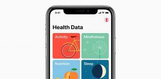 کنترل دسترسی برنامه های آیفون به داده های برنامه Health, دسترسی برنامه های آیفون به Health, آیفون Health, برنامه بهداشت و درمان آیفون, برنامه Health, برنامه سلامتی آیفون, برنامه تندرستی آیفون, داده های Health, داده های تندرستی آیفون, روشتک,raveshtech, ترفند های موبایل, ترفند های آیفون, آموزش آیفون, آیفون, فناوری, Health Data