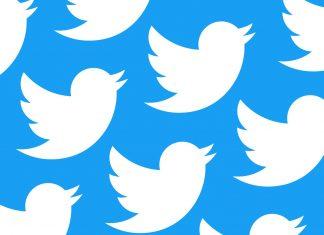 روش فیلتر کردن توییت های مزاحم Twitter,فیلتر کردن توییت های مزاحم Twitter, فیلتر توییت های مزاحم Twitter, پالیدن تییت های مزاحم Twitter, توئیت های مزاحم,توییت های مزاحم, خلاصی از شر توییت های مزاحم, غیرفعال کردن توییت های مزاحم. پنهان کردن توییت های مزاحم, فعال کردن Advanced Filters توئیتر, فعال کردن Quality Filter, روشتک,raveshtech,ترفند های توئیتر, ترفند های Twitter, آموزش فناوری