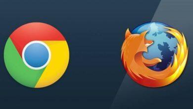 روش بستن چندین تب در کروم و فایرفاکس,روش بستن چندین تب در کروم, بستن چندین تب در فایرفاکس, بستن یکباره چندین تب, روش های بستن تب در Chrome,روش های بستن تب در Firefox, v,انتخاب تب ها در کروم, انتخاب تب ها در فایرفاکس, تب های کروم, تب های فایرفاکس, روشتک, raveshtech, ترفند های مرورگر کروم, مرورگر کروم, مرورگر فایرفاکس, آموزش, فناوری, آموزش کروم. بستن تب های کروم, بستن چند tab در کروم