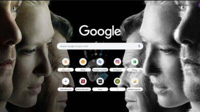 خاموش یا روشن کردن مترجم گوگل در کروم, خاموش کردن مترجم گوگل در کروم, خاموش کردن مترجم گوگل Chrome, روشن کردن مترجم گوگل کروم, مترجم گوگل کروم, فعال کرئن مترجم کروم, فعال کردن Google Translate در کروم. مترجم کروم, روشتک, raveshtech, ترفندهای کروم, آموزش Chrome, غیرفعال کردن مترجم کروم