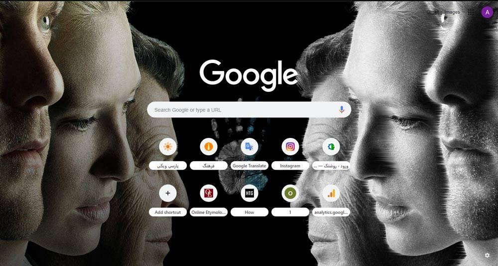 Photo of خاموش یا روشن کردن مترجم گوگل در کروم