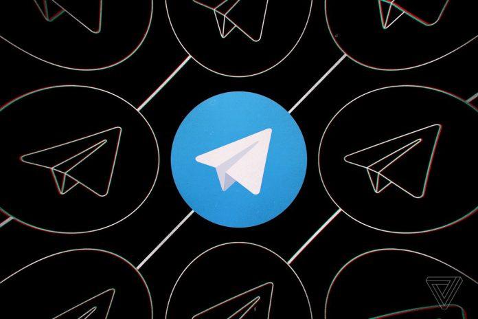 افزایش 3 میلیونی کاربران تلگرام,روشتک,raveshtech