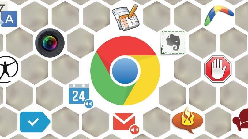 روش نصب و مدیریت اکستنشن های کروم, نصب اکستنشن در کروم, نصب extension در کروم, نصب اکستنشن در Chrome, مدیریت اکستنشن های کروم, اکستنشن های کروم, خاموش کردن اکستنشن در کروم, پنهان کردن اکستنشن از نوار ابزار کروم, روشتک, raveshtech, آموزش کروم, ترفند های کروم, آموزش گوگل, آموزش Chrome. آموزش فناوری, گوگل کروم, Google Chrome