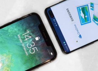 مقایسه عکس های دوربین Galaxy S10 و iPhone XS,مقایسه عکس های Galaxy S10 و iPhone XS, مقایسه کیفیت عکس های Galaxy S10 و iPhone XS, تفاوت عکس های Galaxy S10 و iPhone XS, نمونه عکس های گرفته شده با iPhone XS, نمونه عکس های گرفته شده با Galaxy S10, عکس های گرفته شده با iPhone XS, عکس های گرفته شده با Galaxy S10, روشتک, raveshtech, اخبار فناوری, اخبار تکنولوژی, عکس های آیفون XS, عکس های گلکسی S10, دوربین iPhone XS, دوربین Galaxy S10