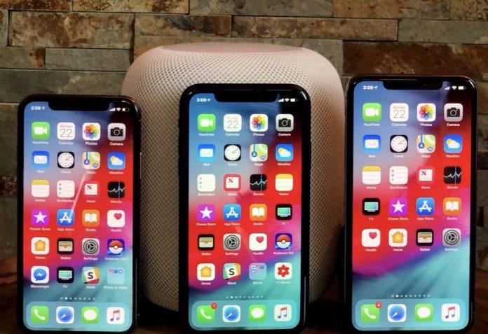 پیدا کردن آیفون یا آیپد با استفاده از هوم پاد, پیدا کردن آیفون با هوم پاد, پیدا کردن آیپد با هوم پاد, پیدا کردن iPhone با HomePod, پیدا کردن Mac با هوم پاد, هوم پاد Siri, دستور های Siri, روشتک, raveshtech, ترفند های آیفون, ترفند های موبایل, آموزش آیفون, آموزش Siri, آموزش آیپد, آموزش فناوری, HomePod, ترفندهای Siri